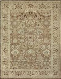 especially commissioned for pande cameron our vintage rugs evoke the elegance sophistication and atmosphere of an old world new york city apartment
