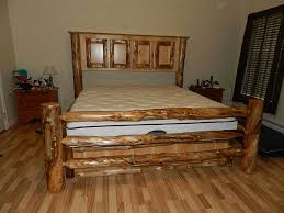 rustic style bedroom furniture rustic. Rustic Bedroom Furniture 893 Layout Collection Okc Ohio Tugrahan Style
