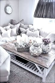 accent table decoration decorations side decor ideas entry on stunning decorating round coastal end tables distressed coffee