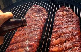 Barbecue Boneless Pork Ribs Gas GrillHow To Grill Country Style Ribs On A Gas Grill