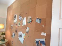 cork boards for office. Office Cork Boards Board Wall I Need To Do This For Our Cave Under The Stairs