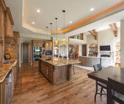 recessed lighting ideas. Recessed Lighting Ideas For Living Room Great Floor Plans Kitchen Traditional With Open Concept Maple N