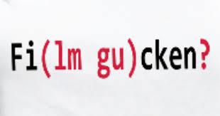 Film Gucken Ficken Sprüche Humor Sex Flirten Poppen Singles