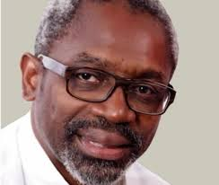 Gbajabiamila May Emerge House of Rep Speaker
