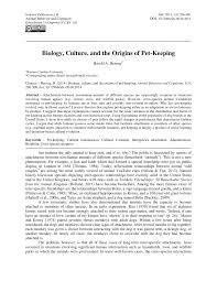 reading essays for ielts download pdf
