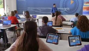 essay of technology good or bad reead and view fun stuff tk is technology good or bad essay new social control of we face an important to write good technology in a dynamic year by teachers and paper