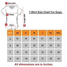 Cloth Size Chart In India Westworld Welcome To Westworld