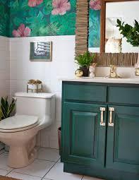 Design Sponge Bathrooms An Ever Changing Abode Built For Entertaining Designsponge