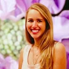 Alice Connolly (aconnollyart) - Profile | Pinterest