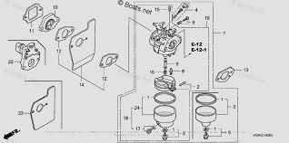 lawn mower carburetor schematic wiring diagram list diagrams further honda lawn mower carburetor diagram furthermore husqvarna lawn mower carburetor parts lawn mower carburetor schematic