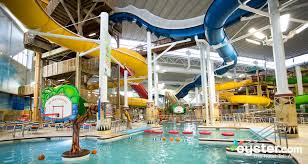 kalahari resorts conventions