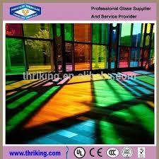 colored float glass sheet colored float glass sheet supplieranufacturers at alibaba com