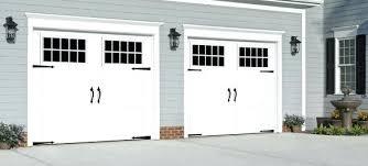 carriage garage doors prices. Wonderful Garage Carriage House Garage Doors Introduction Homemade   And Carriage Garage Doors Prices D