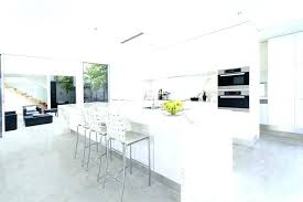 cleaning quartz countertops how to clean quartz how to polish quartz how to clean quartz for
