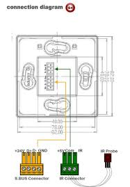 home data wiring diagram home image wiring diagram smart house wiring diagrams wiring diagram schematics on home data wiring diagram
