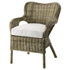 Small Armchair For Bedroom Armchair Traditional Modern Ikea