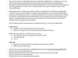 Sql Server Dba Resume Resume Cv Cover Letter