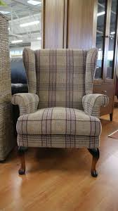 love to have a wingback chair in the living room my reading chair his whiskey