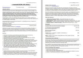 Sample Profile Statement For Resume Sample Profile Statement For Resume Fungramco 62