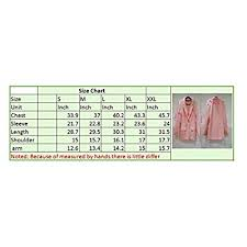 A Forever Fairness Womens Pink Long Sleeve Leisure Suit