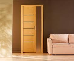 sliding doors in the wall pocket doors