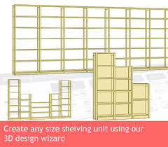 office shelving systems. Office Unit Shelving 4 Systems R