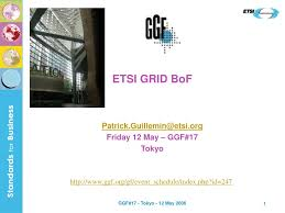 ppt etsi grid bof powerpoint