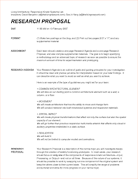 How To Write A One Page Resume Free Resume Example And Writing