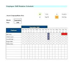 Scheduling Matrix Template Employee Utilization Excel Template Templates In Java