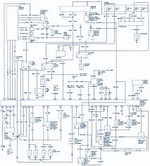 wiring diagram ford focus 2001 wiring image wiring 2004 ford escape wiring diagram wiring diagram and hernes on wiring diagram ford focus 2001