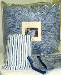 bedding set comforter king paisley bed sheets clearance ralph lauren gray northern cape queen neutral