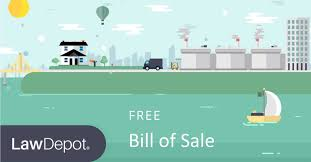 vehicle bill of sale as is bill of sale form free bill of sale template us lawdepot