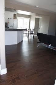 Engineered Wood Flooring In Kitchen 17 Best Images About Engineered Flooring On Pinterest Hgtv Shows