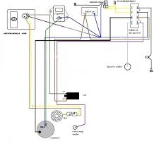 1974 dodge charger se wiring diagram request for b bodies only 74seengine harness jpg