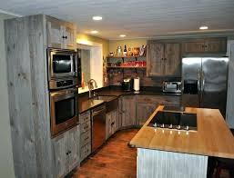 diy rustic cabinet doors. Rustic Cabinets Diy Kitchen Quaint Cabinet Doors D