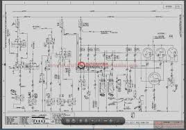 t190 wiring diagram wiring diagrams best t190 wiring diagram wiring library wiring a homeline service panel bobcat t190 wiring diagram