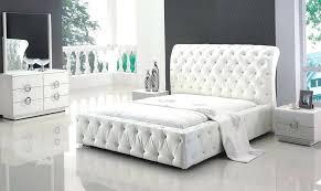 leather bed design – evoluir.club