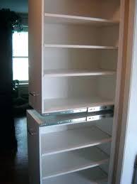 linen closet storage no linen closet cupboard organization ideas new lovely no linen closet ideas selection linen closet storage