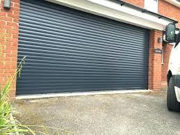outside garage door opener um size of craftsman garage door opener keypad replacement not working opens