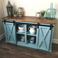 kitchen buffet with hutch kitchen buffet with hutch and white kitchen buffet cabinet buffet hutch its