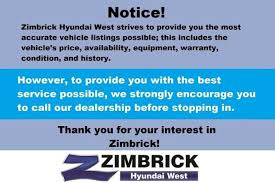 2018 hyundai warranty. beautiful warranty 2018 hyundai elantra sel 20l auto madison wi in hyundai warranty