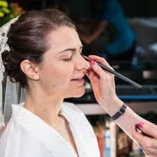 professional makeup artist carol stover 24 photos makeup artists 5910 york rd rosebank baltimore md phone number yelp