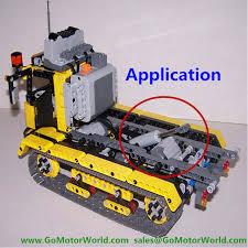 Online Shop 12V 6mm/s speed <b>150mm stroke</b> 120N load DC tubular ...