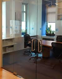 traditional office corridors google. Traditional Office Corridors Google E