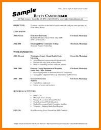 waiter resume sample waiter cv sample waitress examples elemental portrayal although