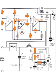 how to connect ceiling fan without regulator grchoolfairs