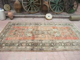 picture 23 of 40 organic area rugs luxury wool