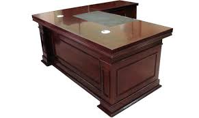 types of office desks. Wonderful Types Acceptable Types Of Desks L9715687 Different Antique  Wonderful Office Desk And Types Of Office Desks E