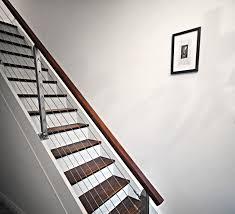 Modern Handrail stair modern stair railings modern railings railings for stairs 6840 by xevi.us