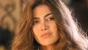 علامات الحمل تظهر على ريهام حجاج في أحدث ظهور لها